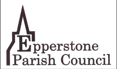 Epperstone Parish Council Logo
